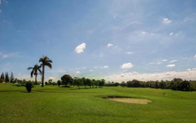 Iguassu Golf Club