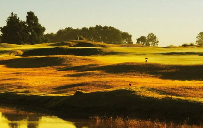 Pilara Golf Club