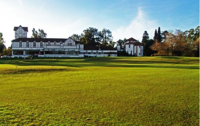 Ranelagh Golf Club
